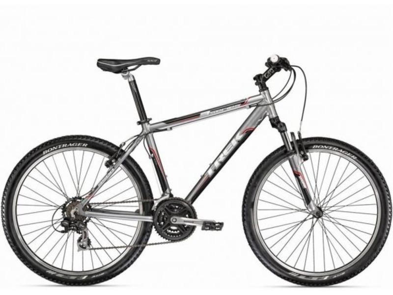 Купить Велосипед Trek 3500 (2011)