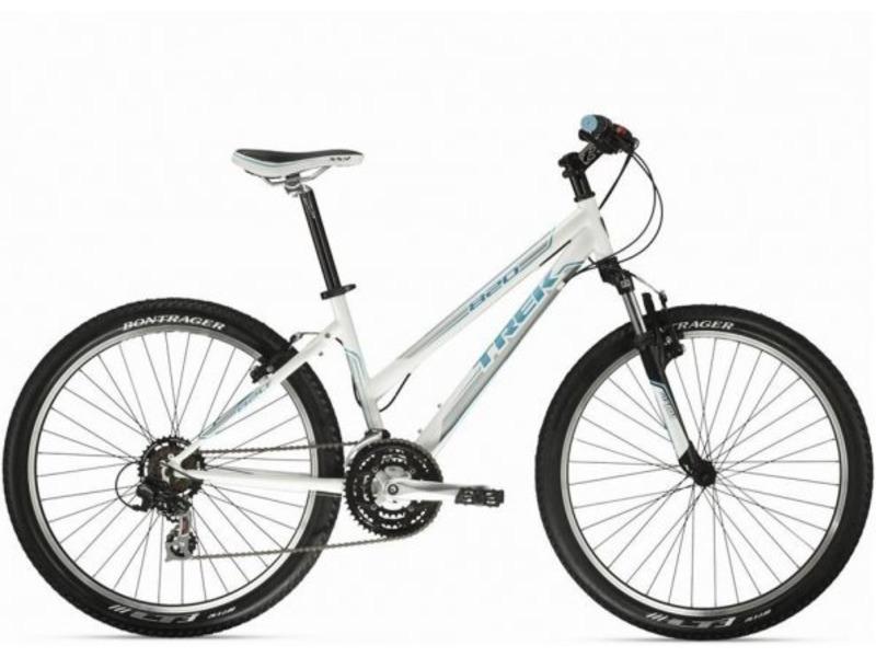 Купить Велосипед Trek 820 WSD (2011)
