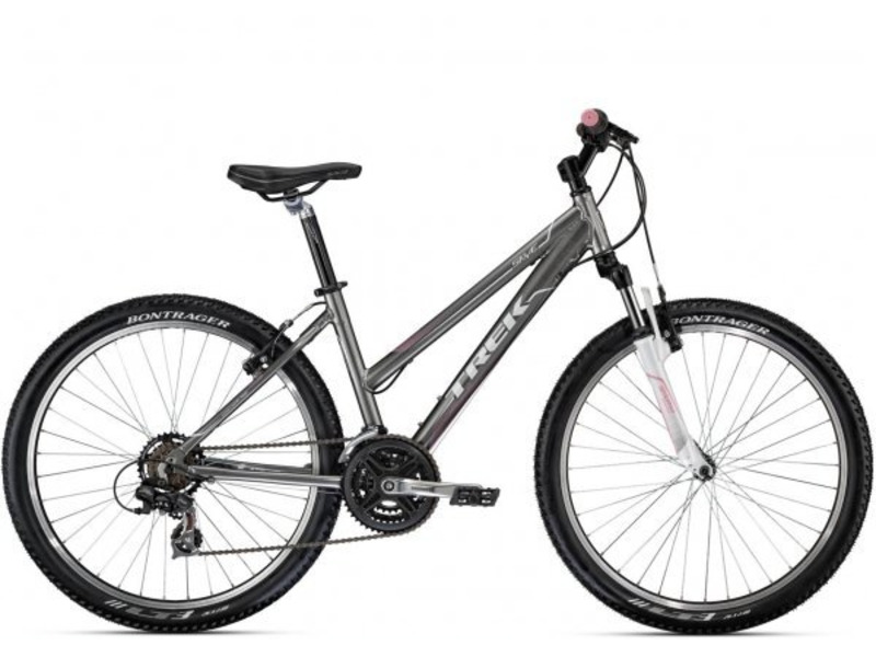 Купить Велосипед Trek Skye (2011)