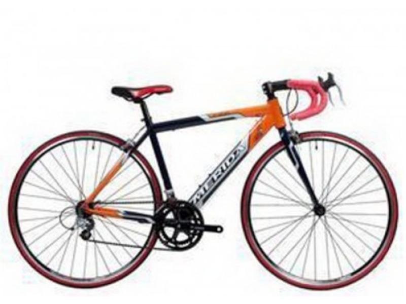 Купить Велосипед Merida Road 830-14 (2009) в интернет магазине. Цены, фото, описания, характеристики, отзывы, обзоры