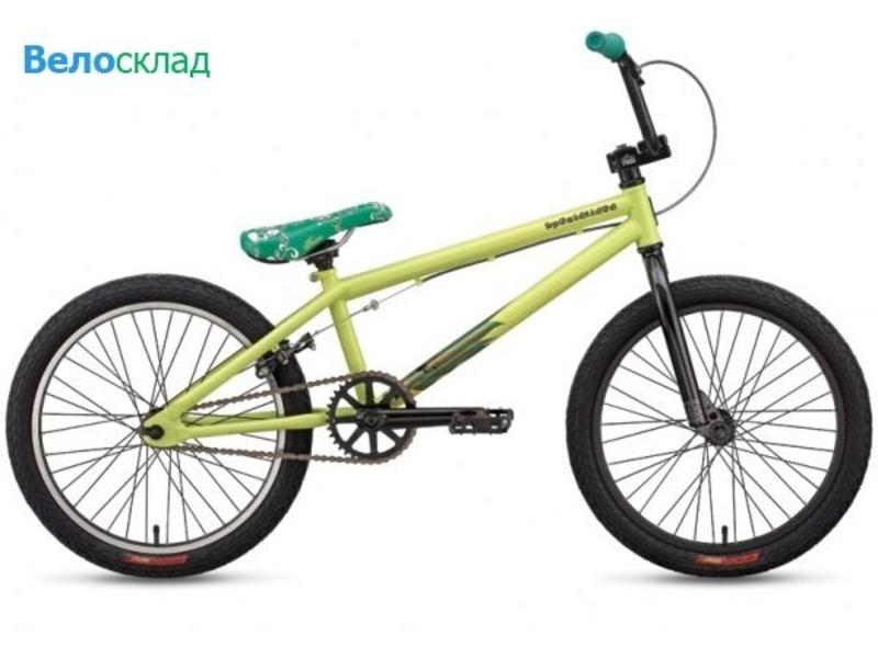 Купить Велосипед Specialized Fuse 1 (2010) в интернет магазине. Цены, фото, описания, характеристики, отзывы, обзоры