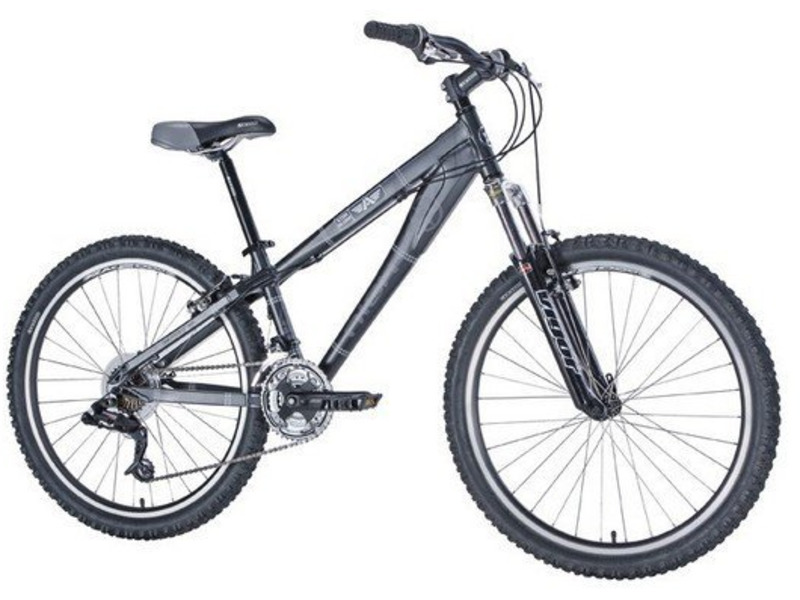 Купить Велосипед Atom DX Comp (2006) в интернет магазине. Цены, фото, описания, характеристики, отзывы, обзоры