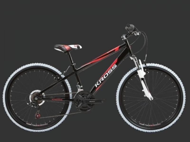 Велосипед Kross Hexagon Replica 2011
