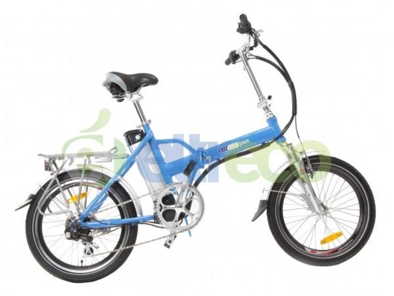 Купить Велосипед Eltreco Jazz (2011) в интернет магазине. Цены, фото, описания, характеристики, отзывы, обзоры