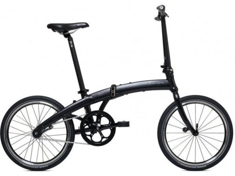 Купить Велосипед Dahon Mu UNO (2011)