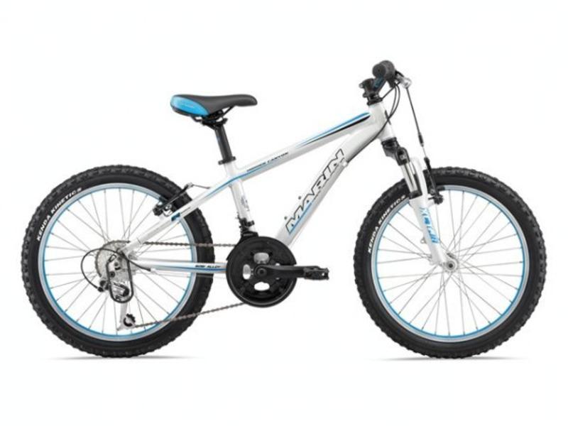 Купить Велосипед Marin Hidden Canyon (2011) в интернет магазине. Цены, фото, описания, характеристики, отзывы, обзоры