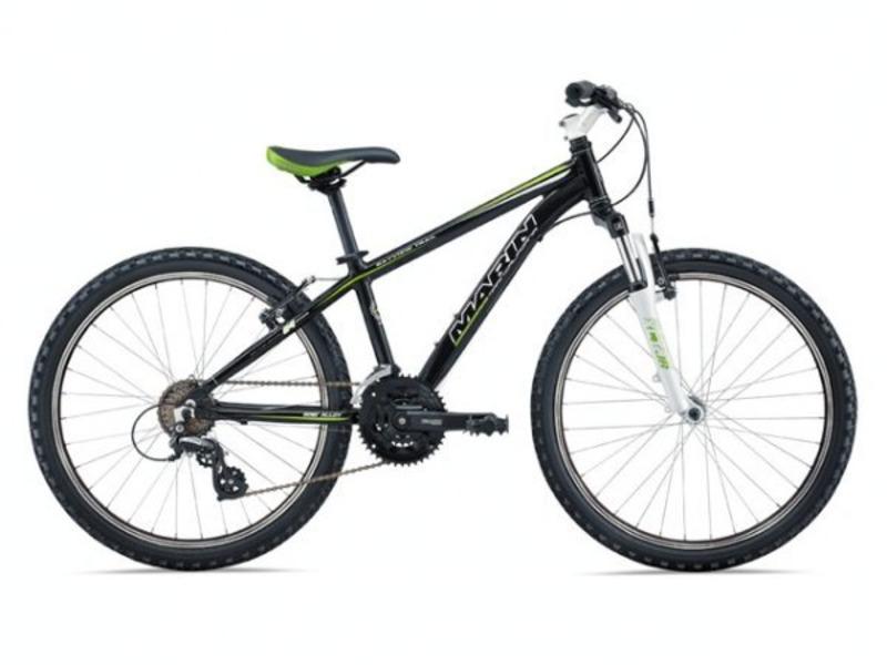 Купить Велосипед Marin Bayview Trail (2011) в интернет магазине. Цены, фото, описания, характеристики, отзывы, обзоры