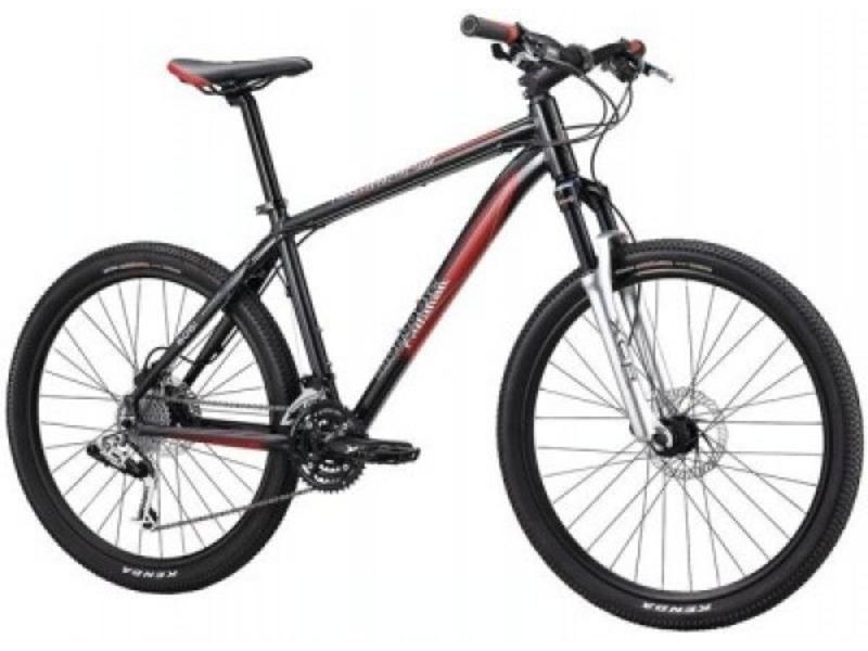 Купить Велосипед Mongoose Tyax Elite (2011) в интернет магазине. Цены, фото, описания, характеристики, отзывы, обзоры