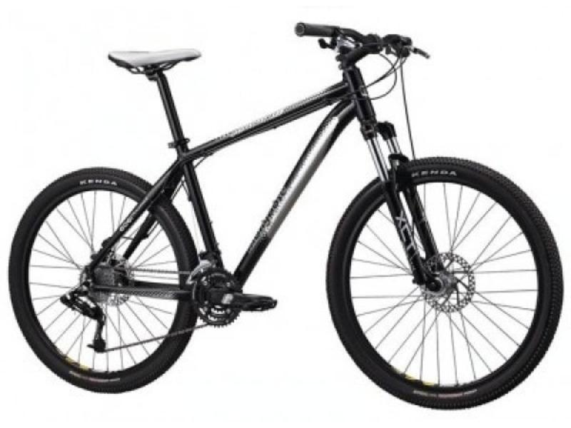 Купить Велосипед Mongoose Mongoose Tyax Sport (2011) в интернет магазине. Цены, фото, описания, характеристики, отзывы, обзоры