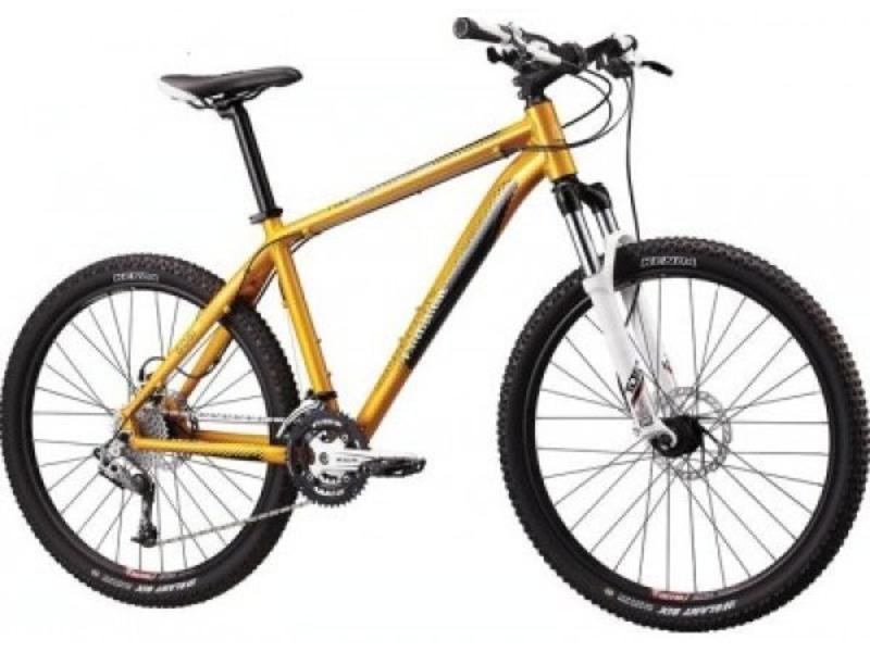 Купить Велосипед Mongoose Tyax Super (2011) в интернет магазине. Цены, фото, описания, характеристики, отзывы, обзоры