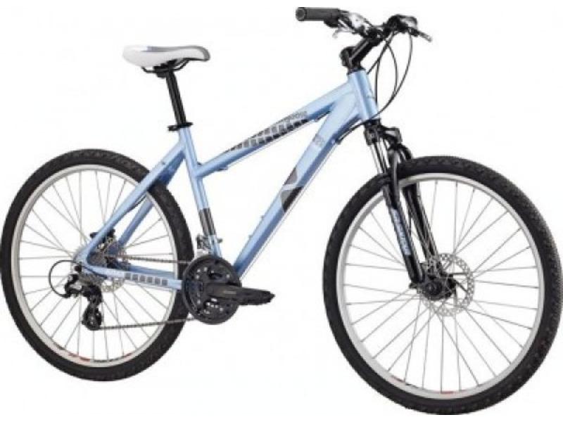 Купить Велосипед Mongoose Switchback Comp Womens (2011) в интернет магазине. Цены, фото, описания, характеристики, отзывы, обзоры