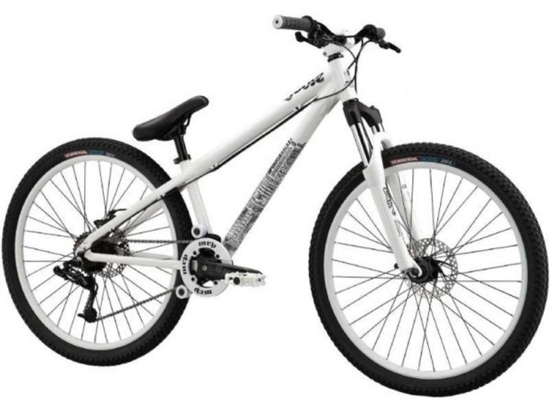 Купить Велосипед Mongoose Fireball 24 (2011) в интернет магазине. Цены, фото, описания, характеристики, отзывы, обзоры