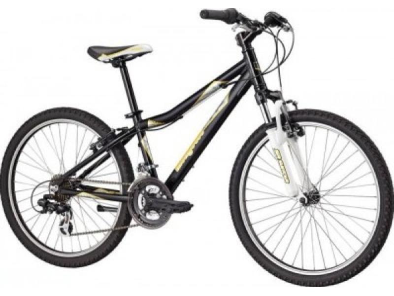 Купить Велосипед Mongoose Rockadile AL 24 (2011) в интернет магазине. Цены, фото, описания, характеристики, отзывы, обзоры