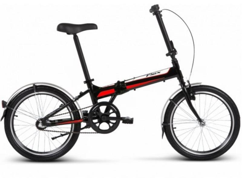 Велосипед Kross Flex 1.0 1speed 2012