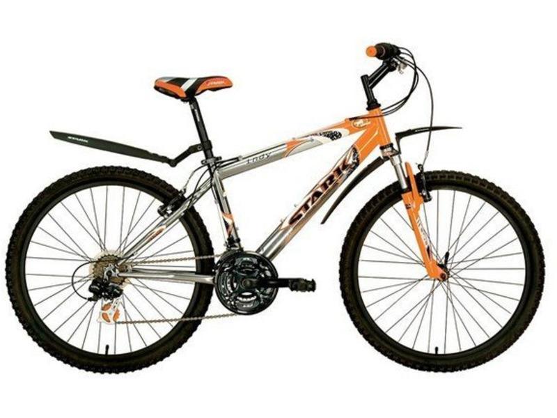 Купить Велосипед Stark Indy (2006) в интернет магазине велосипедов. Выбрать велосипед. Цены, фото, отзывы
