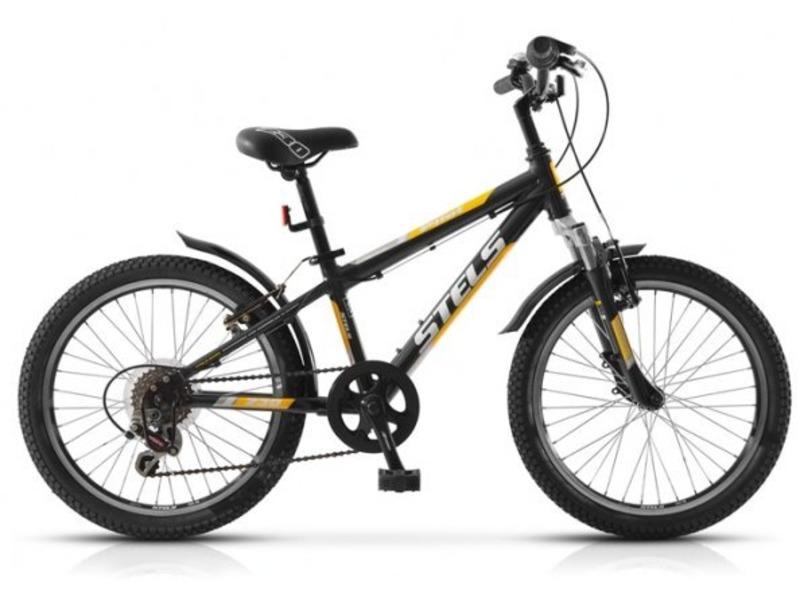 Купить Велосипед Stels Pilot 230 Boy 20 (2012)