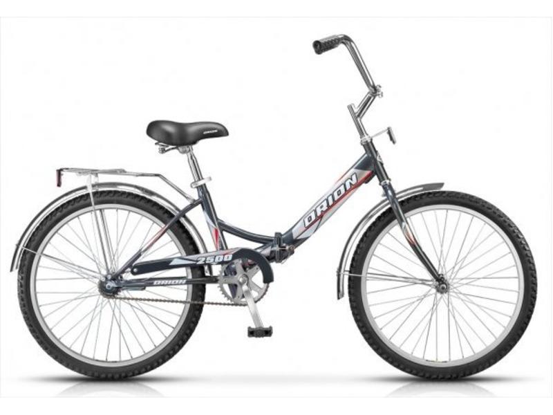 Купить Велосипед Orion 2200 (2012) в интернет магазине. Цены, фото, описания, характеристики, отзывы, обзоры