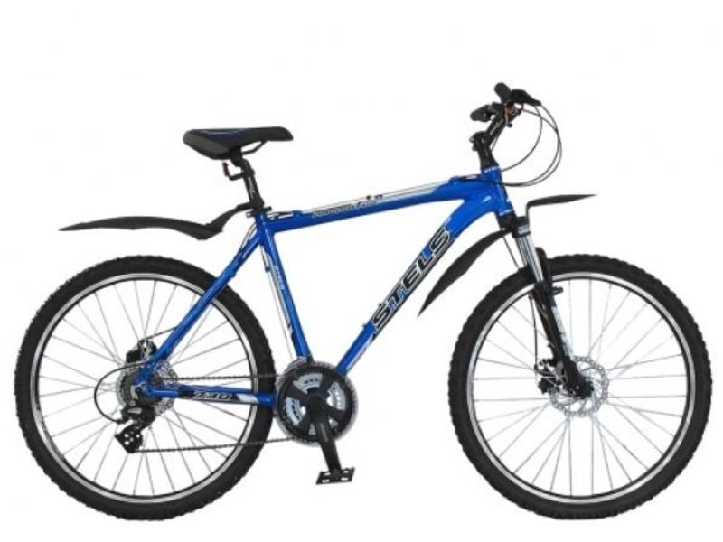 Купить Велосипед Stels Navigator 730 Disc (2012) в интернет магазине велосипедов. Выбрать велосипед. Цены, фото, отзывы