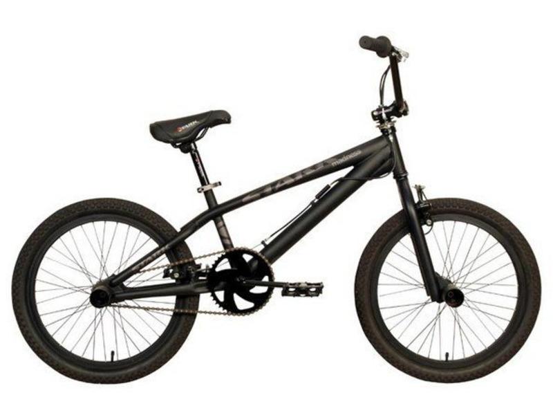 Купить Велосипед Stark Madness (2006)