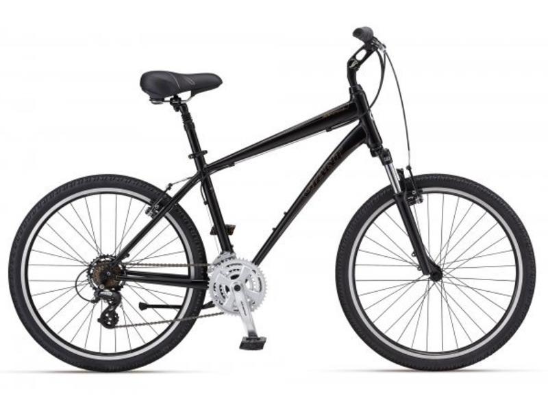 Купить Велосипед Giant Sedona (2012) в интернет магазине велосипедов. Выбрать велосипед. Цены, фото, отзывы