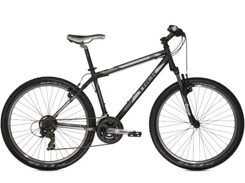 Купить Велосипед Trek 820 (2013) в интернет магазине велосипедов. Выбрать велосипед. Цены, фото, отзывы