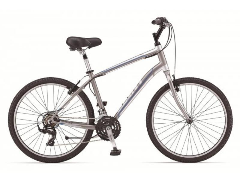 Купить Велосипед Giant Sedona (2013) в интернет магазине велосипедов. Выбрать велосипед. Цены, фото, отзывы