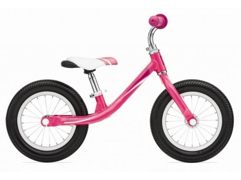Купить Велосипед Giant Pre (2013) в интернет магазине. Цены, фото, описания, характеристики, отзывы, обзоры