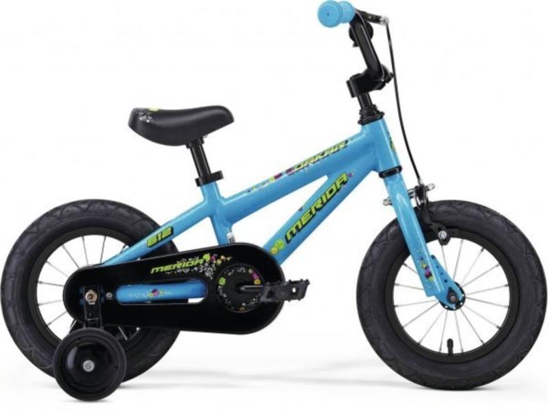 Купить Велосипед Merida Dakar 612 Boy (2013)