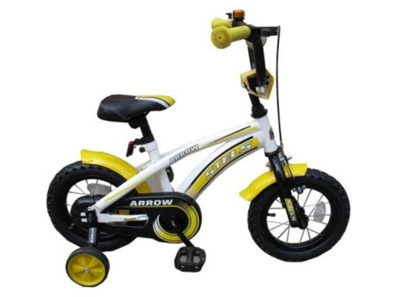 Купить Велосипед Stels Arrow 12 (2013)