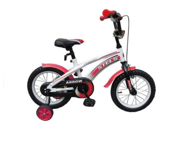 Купить Велосипед Stels Arrow 14 (2013)