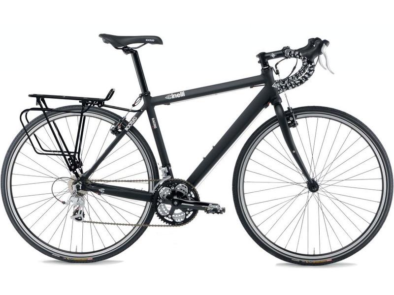 Купить Велосипед Cinelli Racing Rats (2013) в интернет магазине. Цены, фото, описания, характеристики, отзывы, обзоры