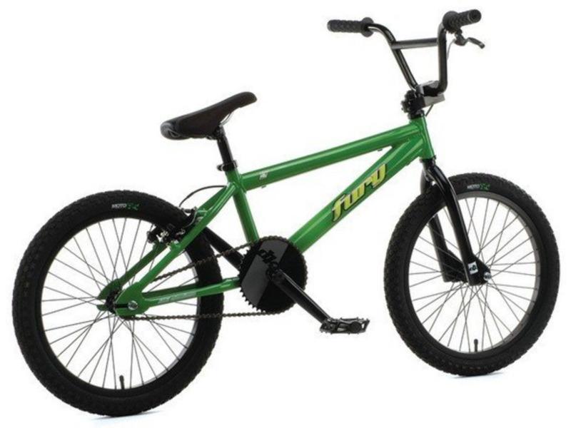 Купить Велосипед DK Fury (2006) в интернет магазине. Цены, фото, описания, характеристики, отзывы, обзоры