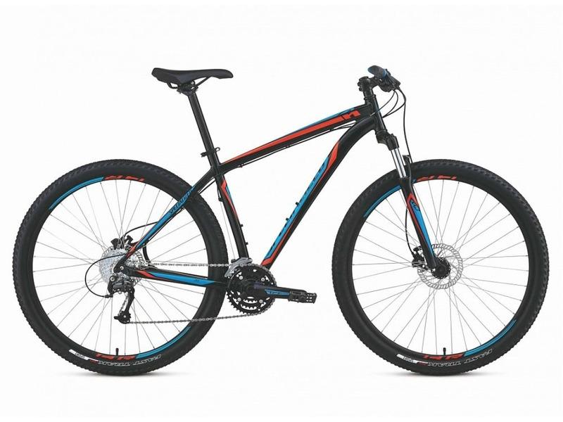 Купить Велосипед Specialized Hardrock Sport Disc 29 (2013) в интернет магазине. Цены, фото, описания, характеристики, отзывы, обзоры