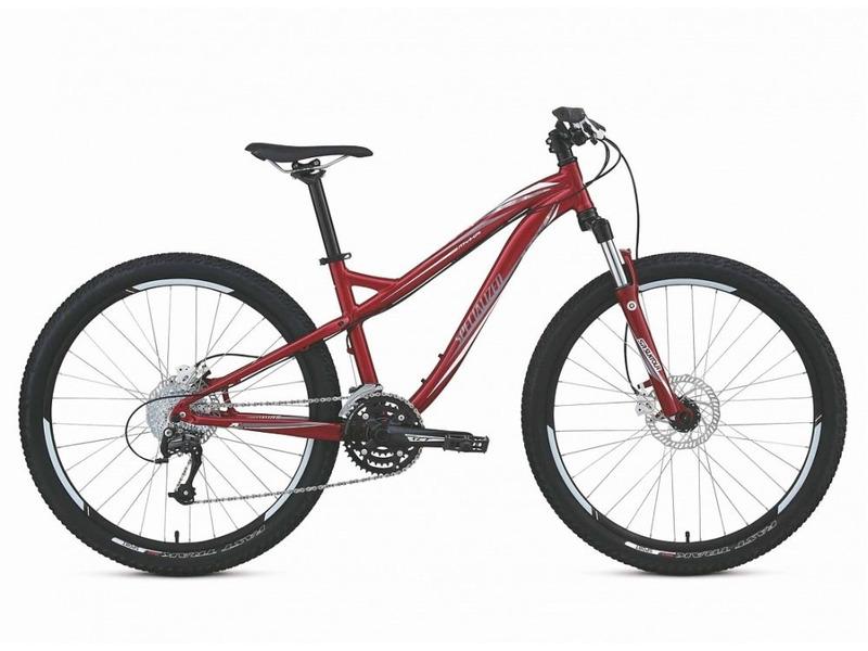 Купить Велосипед Specialized Myka Sport Disc 26 (2013) в интернет магазине. Цены, фото, описания, характеристики, отзывы, обзоры
