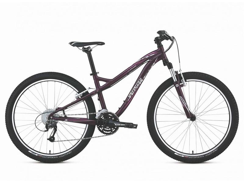 Купить Велосипед Specialized Myka Sport 26 (2013) в интернет магазине. Цены, фото, описания, характеристики, отзывы, обзоры