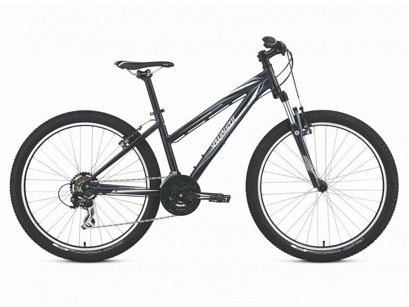 Купить Велосипед Specialized Myka Step Through (2013) в интернет магазине. Цены, фото, описания, характеристики, отзывы, обзоры