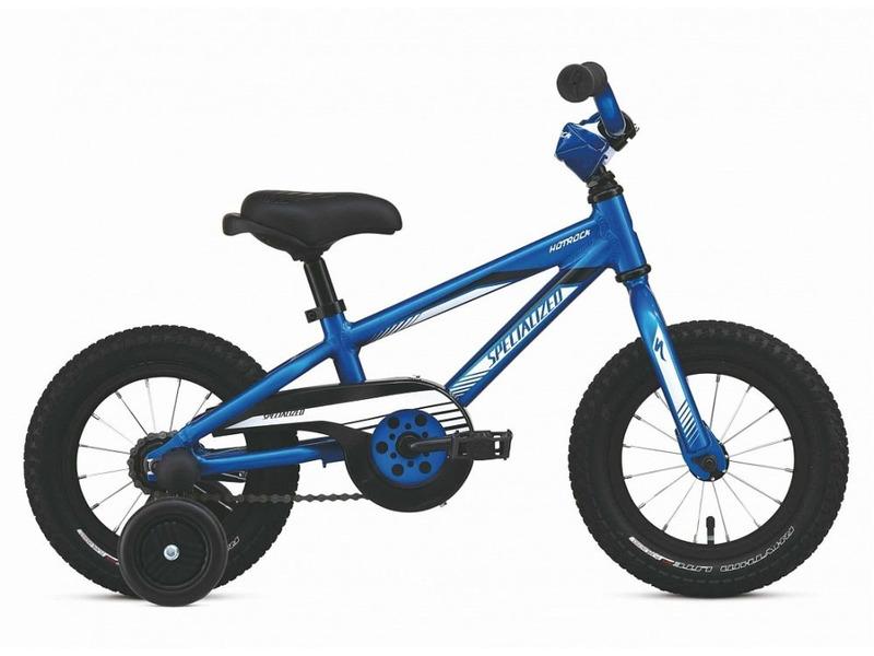 Купить Велосипед Specialized Hotrock 12 Coaster Boys (2013) в интернет магазине. Цены, фото, описания, характеристики, отзывы, обзоры