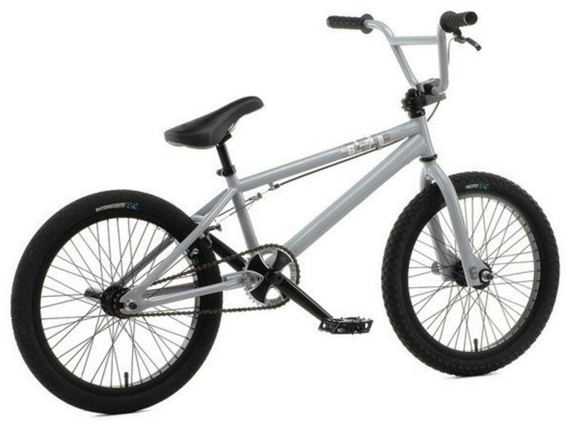 Купить Велосипед DK 6 Pack (2006) в интернет магазине. Цены, фото, описания, характеристики, отзывы, обзоры