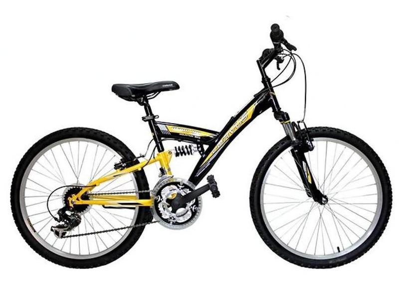 Купить Велосипед Corvus Unior 418 (2013) в интернет магазине. Цены, фото, описания, характеристики, отзывы, обзоры