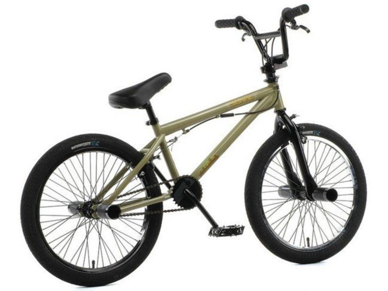 Купить Велосипед DK Signal (2006) в интернет магазине. Цены, фото, описания, характеристики, отзывы, обзоры