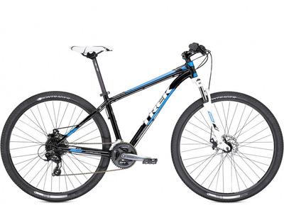 Велосипед Gary Fisher X-Caliber 4 (2014)