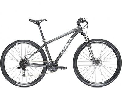 Велосипед Gary Fisher X-Caliber 6 (2014)