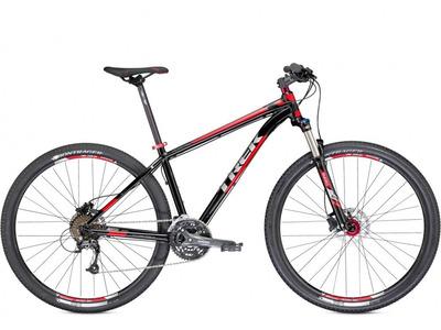 Велосипед Gary Fisher X-Caliber 7 (2014)