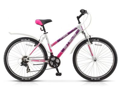 Велосипед Stels Miss 5000 (2014)