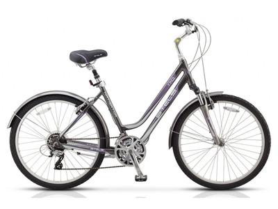 Велосипед Stels Navigator 170 Lady (2014)