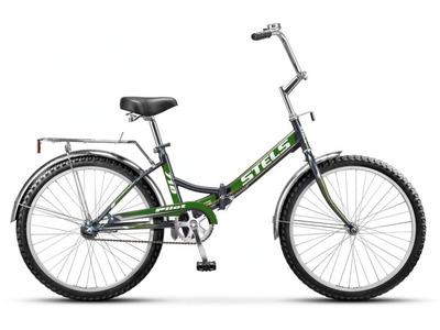 Велосипед Stels Pilot 710 (2014)