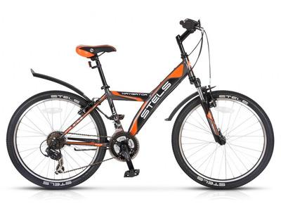Велосипед Stels Navigator 410 (2014)
