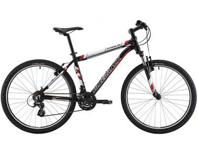 Велосипед Silverback Stride 30 (2014)