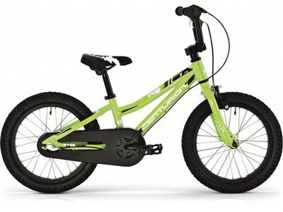 Велосипед Centurion R'Bock 16 (2013)