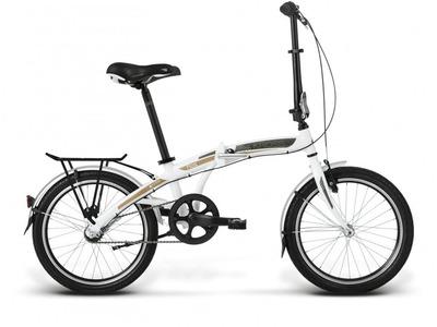 Велосипед Kross Flex 3.0 (2014)